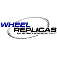 Wheel Replicas