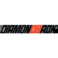 DiamondBack