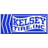 Kelsey Tire