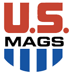 US Mags Wheels Logo
