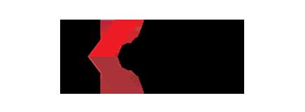 XD Logo