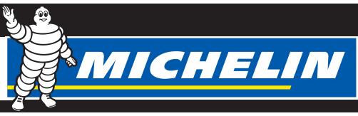 Nexen Tires Logo